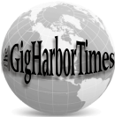 The Gig Harbor Times